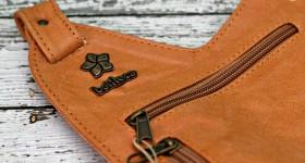 Baliloca-Purses-Shoulder-Bag-02