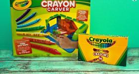 Crayola-HGG-07
