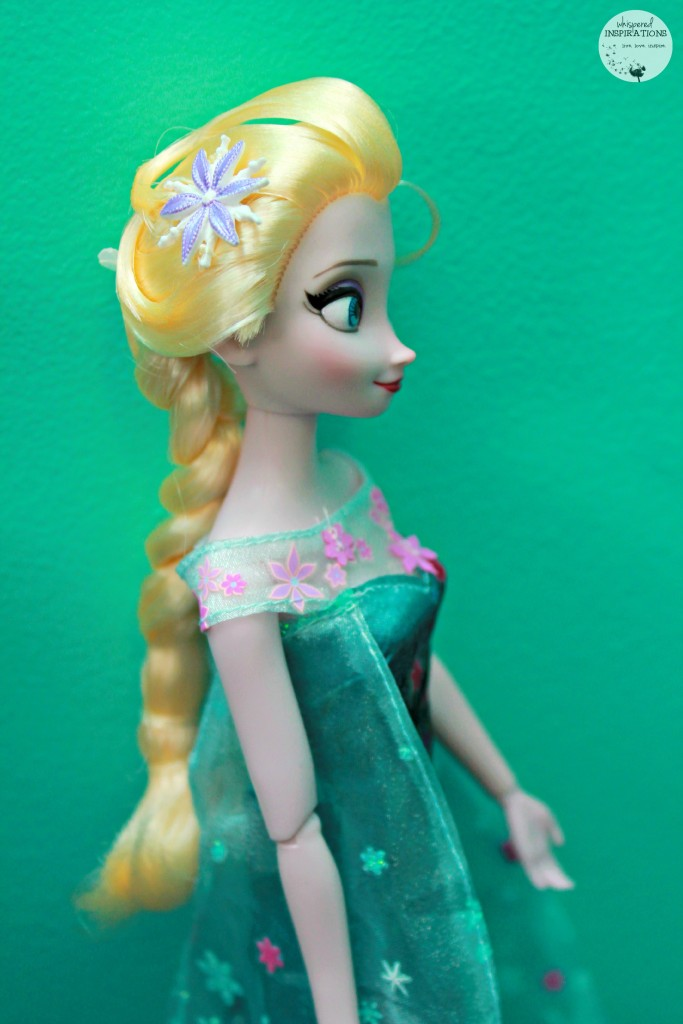 Disney-Frozen-Doll-Gift-Set-05