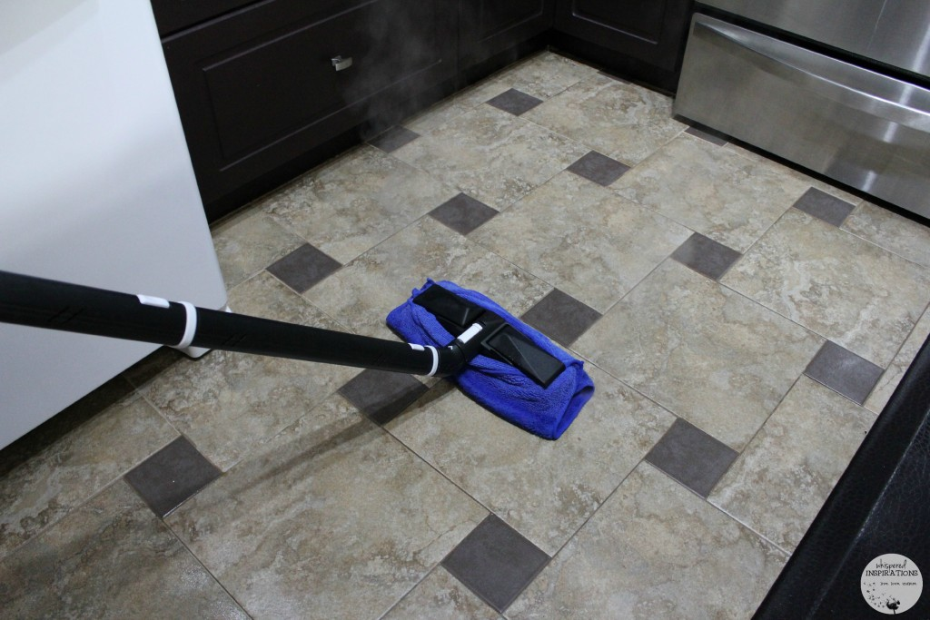 Dupray-Steam-Cleaner-15