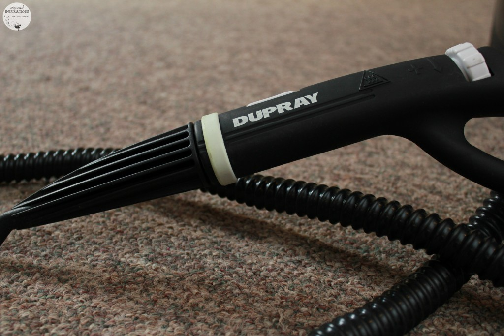 Dupray-Steam-Cleaner-20