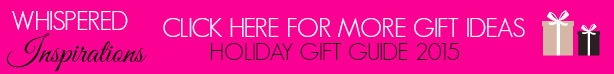 Holiday-Gift-Guide-2015-01-Banner1