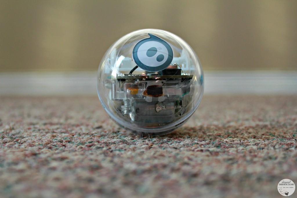 Sphero-SPRK-07