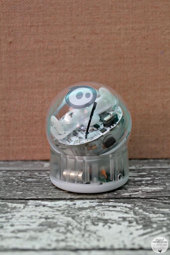 Sphero-SPRK-09