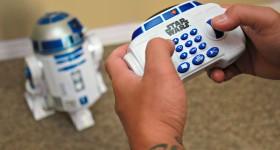 Thinkaway-R2D2-Robotic-Droid-09