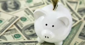 moneywisemoms-piggy-bank