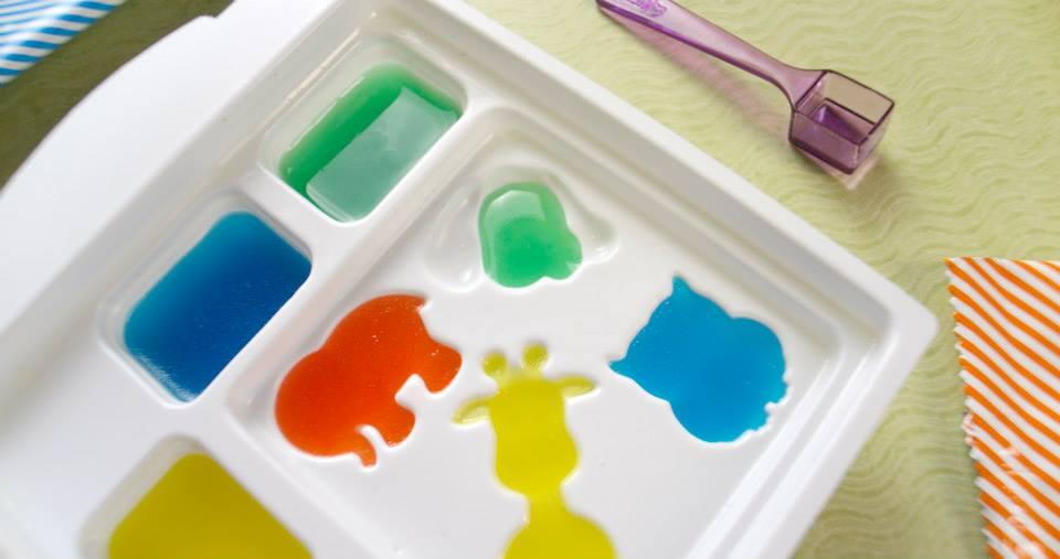 Yummy Nummies Gummies
