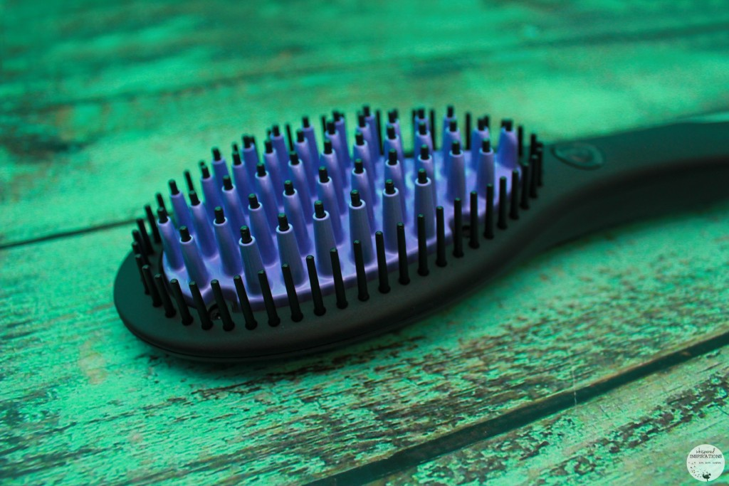 DAFNI-Ceramic-Brush-05