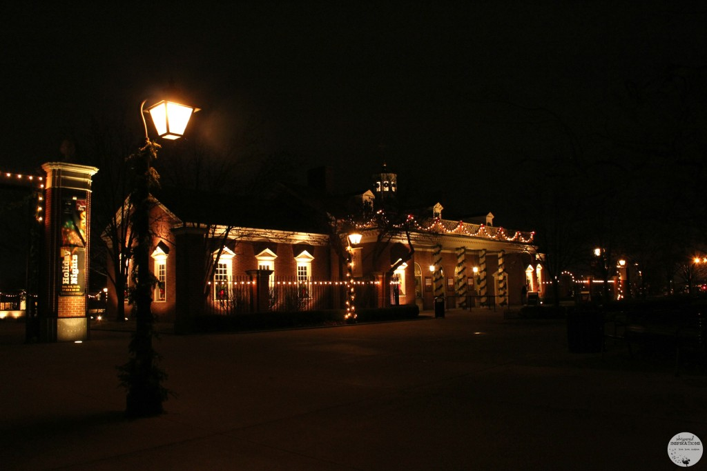 Greenfield-Village-Holiday-Nights-03