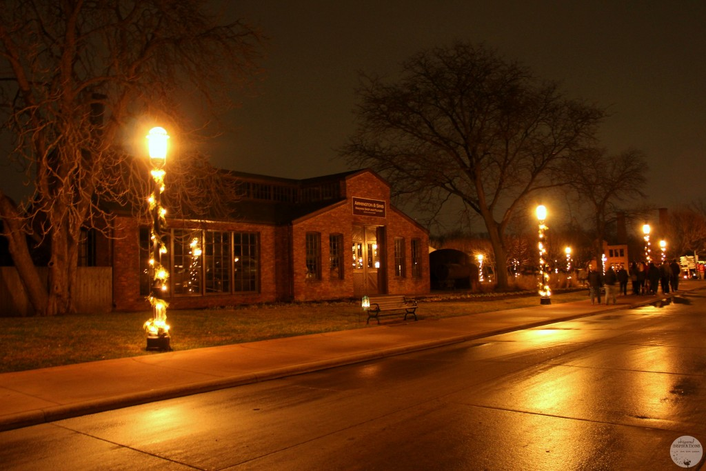 Greenfield-Village-Holiday-Nights-05