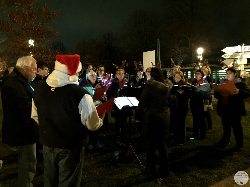 Greenfield-Village-Holiday-Nights-10