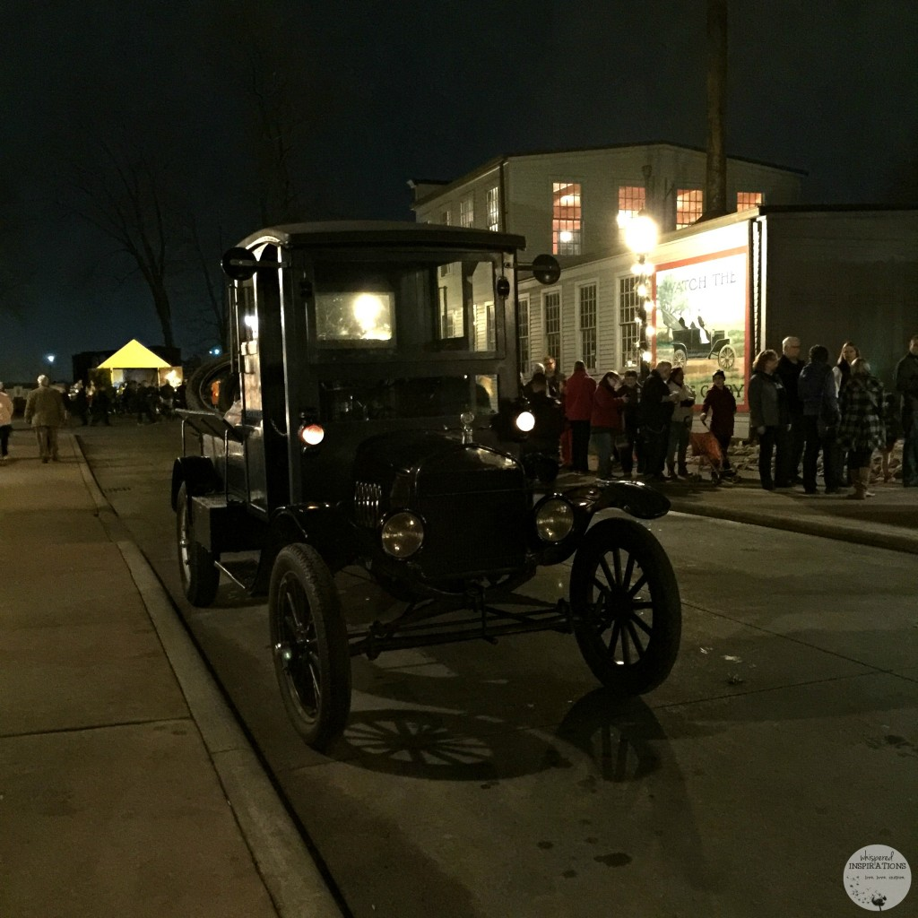 Greenfield-Village-Holiday-Nights-16