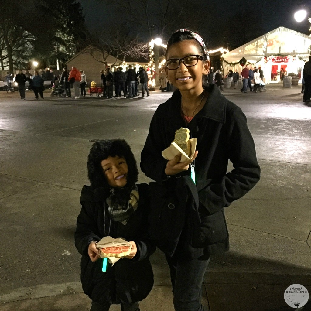 Greenfield-Village-Holiday-Nights-18