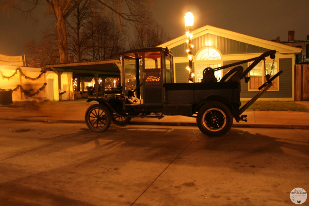 Greenfield-Village-Holiday-Nights-19