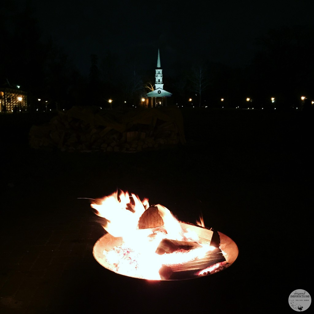Greenfield-Village-Holiday-Nights-20