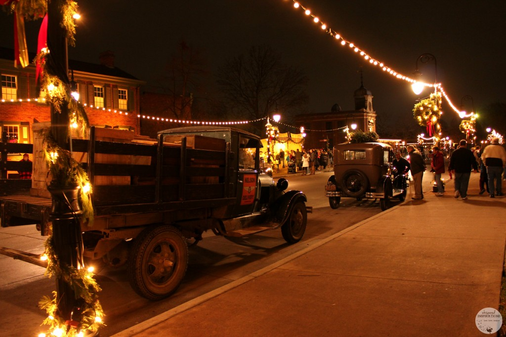 Greenfield-Village-Holiday-Nights-21