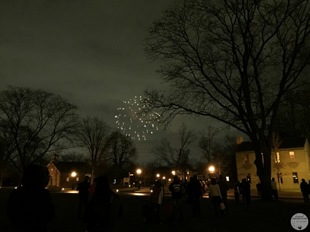 Greenfield-Village-Holiday-Nights-28