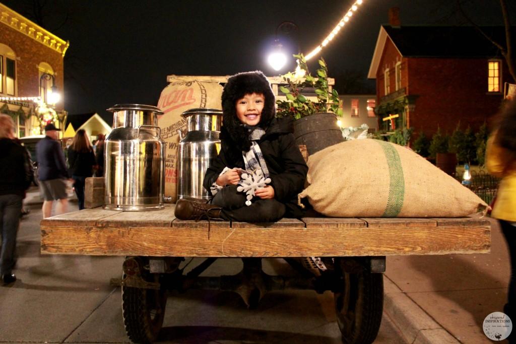 Greenfield-Village-Holiday-Nights-31