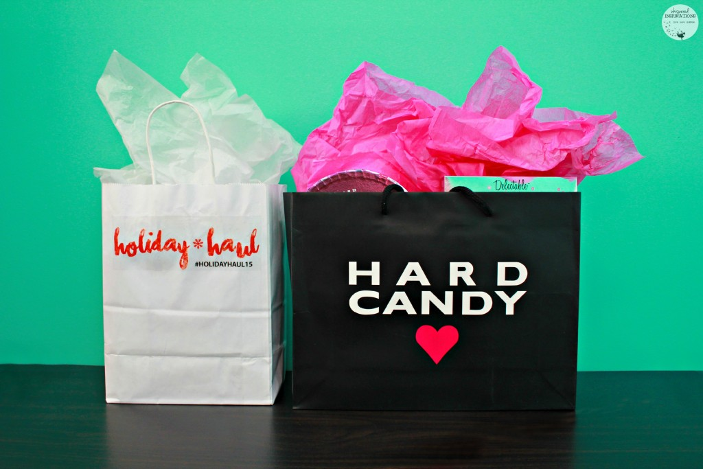 Hard-Candy-Be-Delectable-01