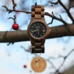 JORD Watches: Gift the Special One in Your Life with This Stocking Stuffer Stunner + Get Your $25 Gift Card Here!
