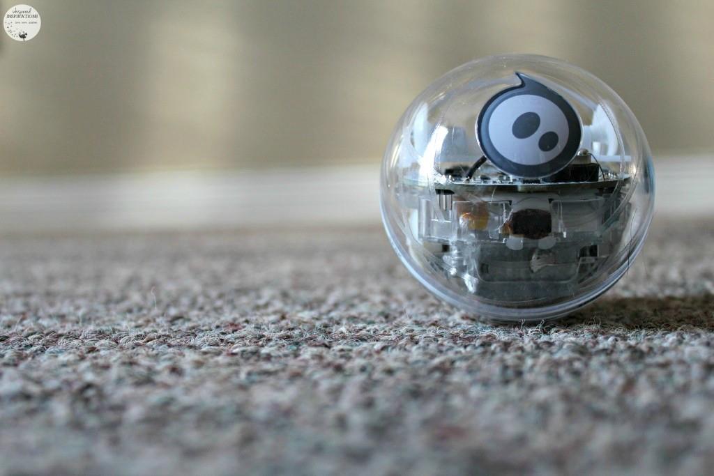 Sphero-SPRK-088