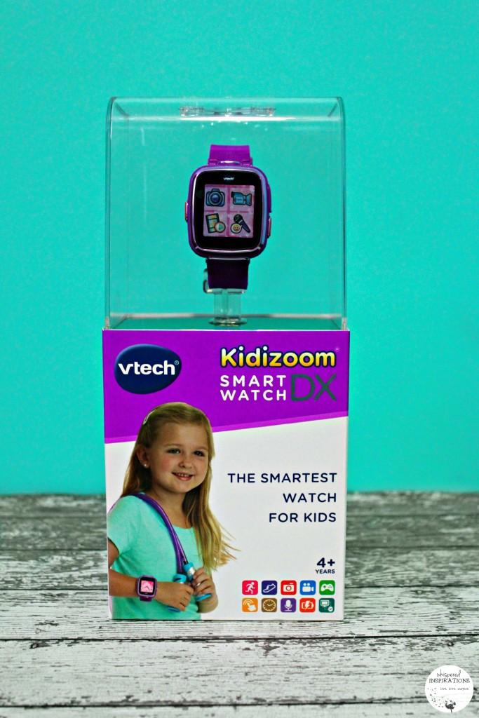 VTech-Kidizoom-Smart-Watch-DX-02232