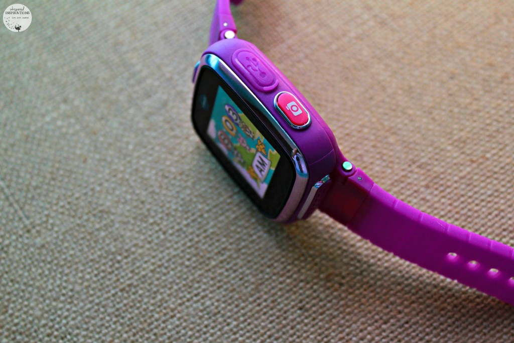 VTech-Kidizoom-Smart-Watch-DX-04
