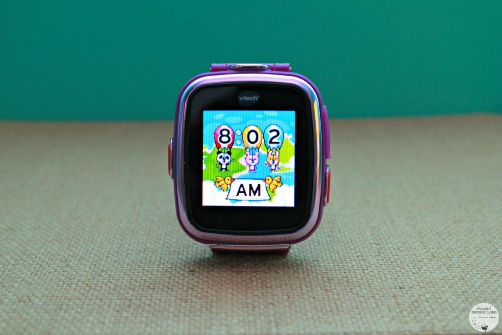 VTech-Kidizoom-Smart-Watch-DX-08