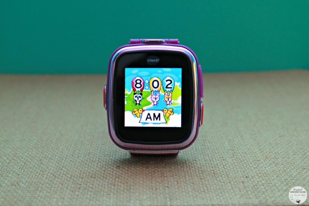 VTech-Kidizoom-Smart-Watch-DX-08