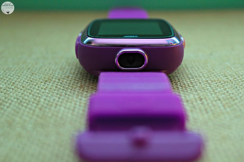 VTech-Kidizoom-Smart-Watch-DX-10