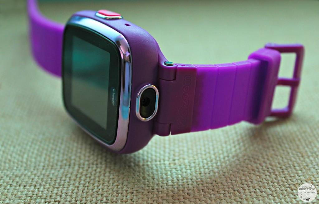 VTech-Kidizoom-Smart-Watch-DX-11