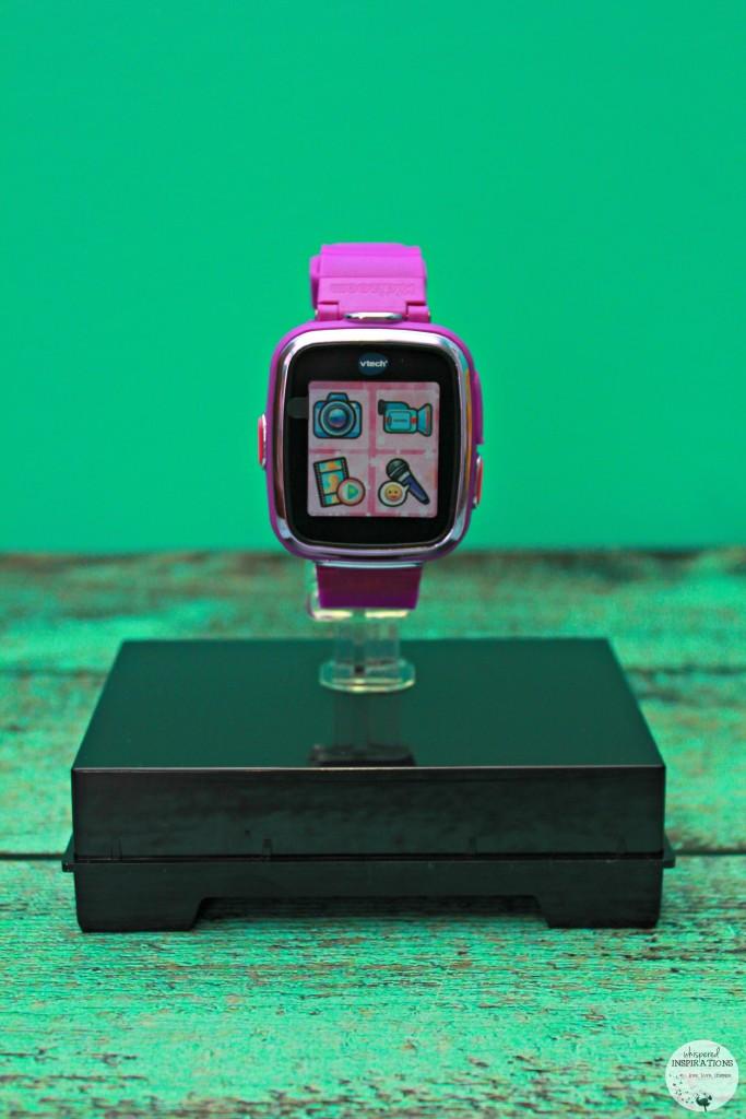 VTech-Kidizoom-Smart-Watch-DX-13