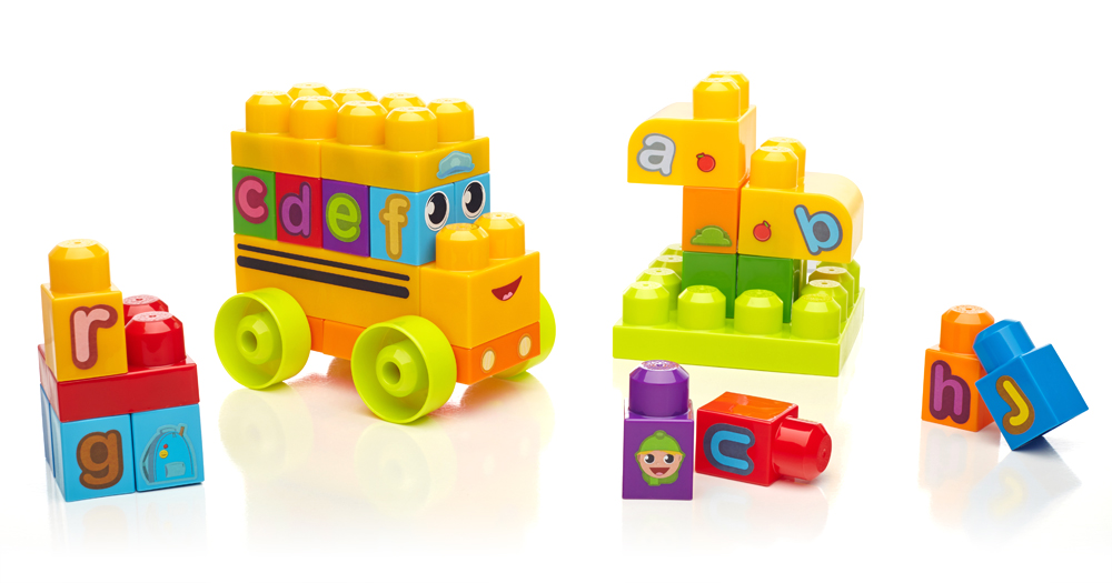 megabloks-learning-alphabet-bus-81254-7523