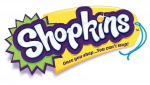 shopkinw logo