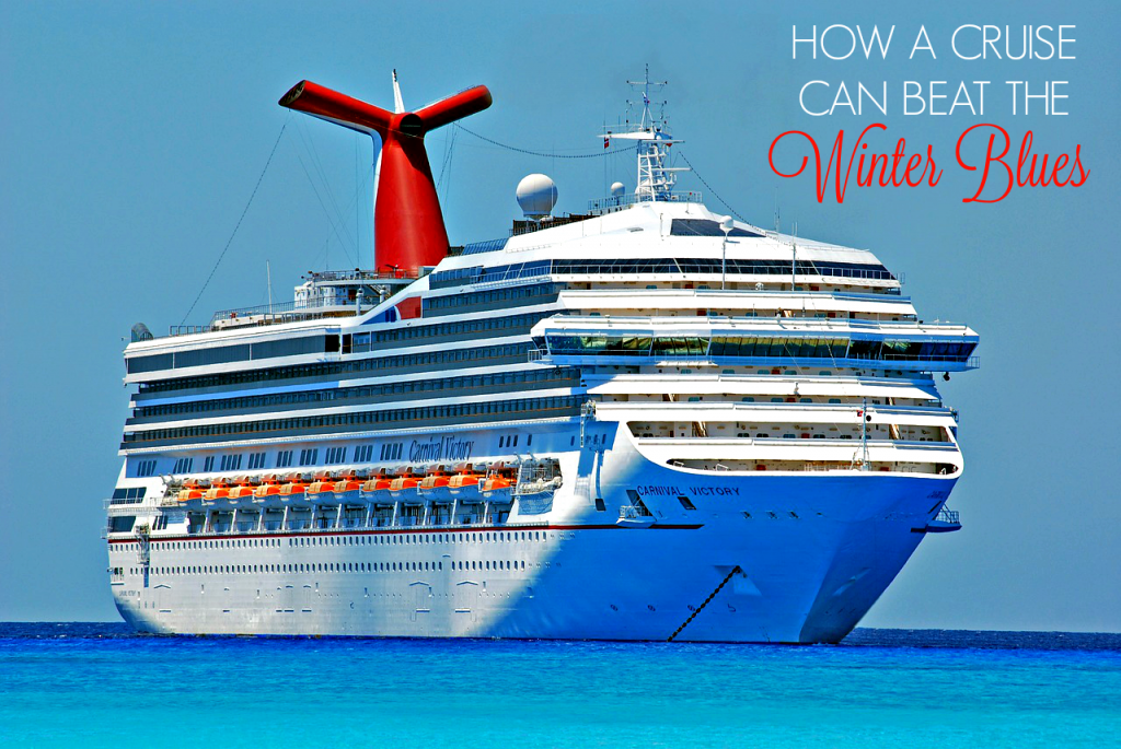 Cruise-Beat-the-Winter-Blues
