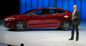 New-2017-Ford-Fusion-02