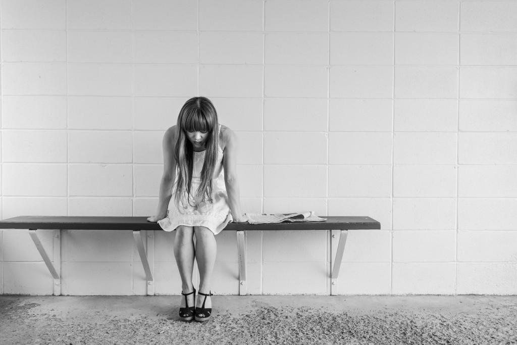 Sad-Girl-Bullying