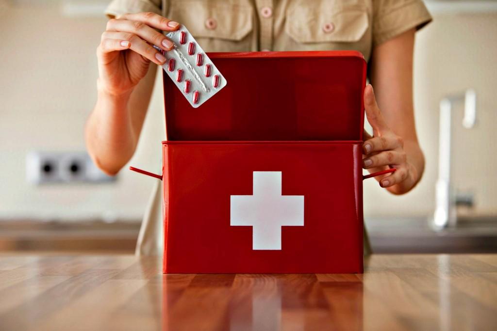 First-Aid-Kit-Preparedness