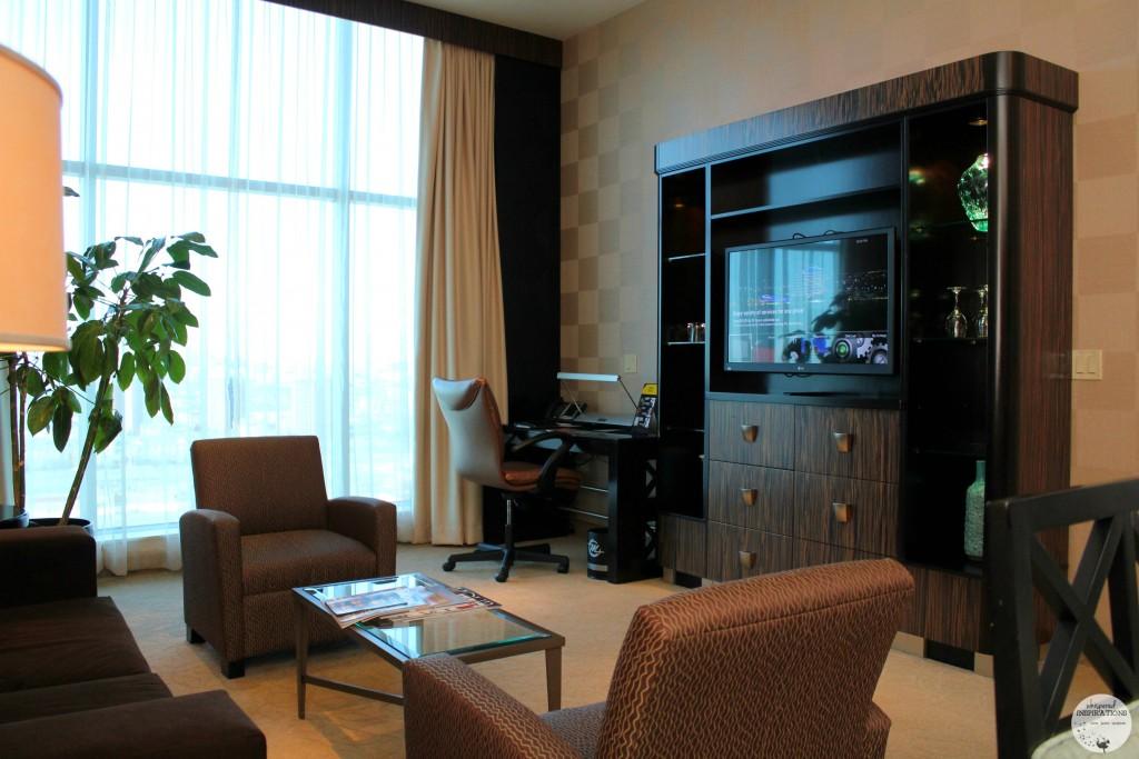 Motorcity-Casino-Hotel-10