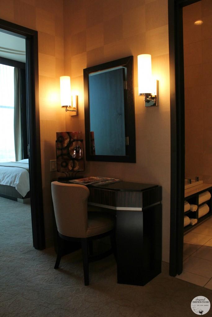 Motorcity-Casino-Hotel-14