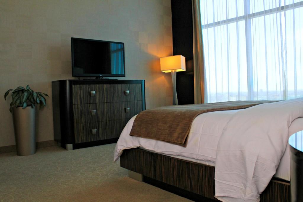 Motorcity-Casino-Hotel-22