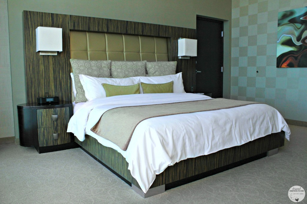 Motorcity-Casino-Hotel-23