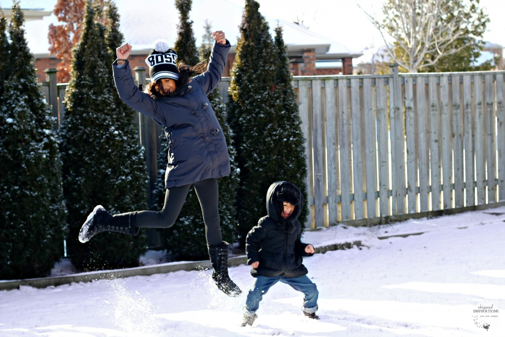 Outdoor-Winter-Activities-03