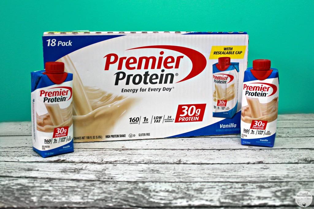Premier-Protein-01