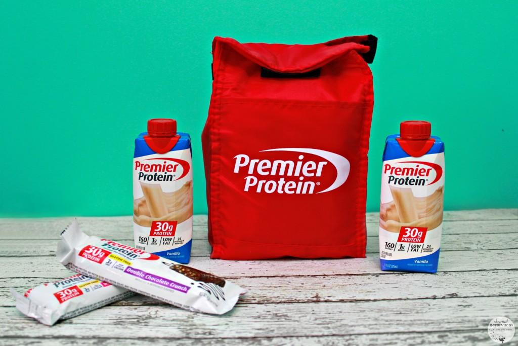 Premier-Protein-02