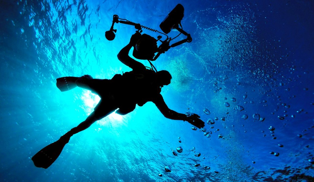 Top-3-Scuba-Destinations