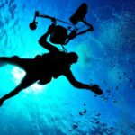 Top Three Scuba Diving Destinations In The World! #travel