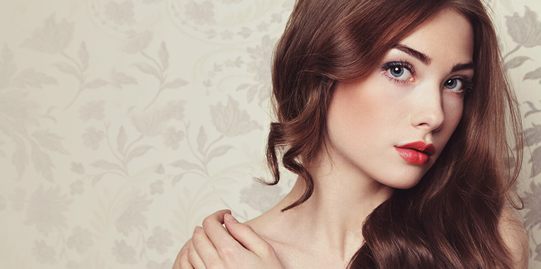 Irresistible Me: Get Fabulous Hair with Instant Length and Volume with Premium Hair Extensions! #beauty