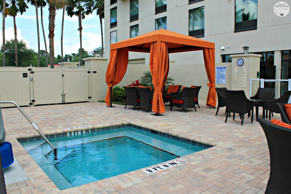 Delta by Marriott Is Expanding Globally—Opens First US Property with Delta LakeBuena Vista in Orlando. #DHGoesGlobal