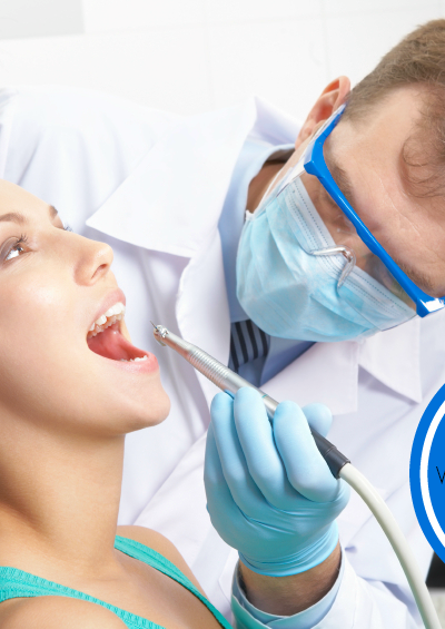 5 Questions You've Always Wanted Your Dentist to Answer If You Have Dental Dread. #tips